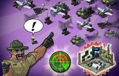 empires allies cheats survival mode