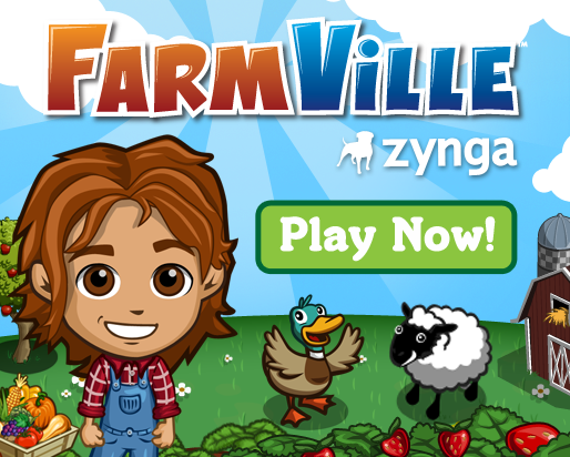 farmville add me friends page