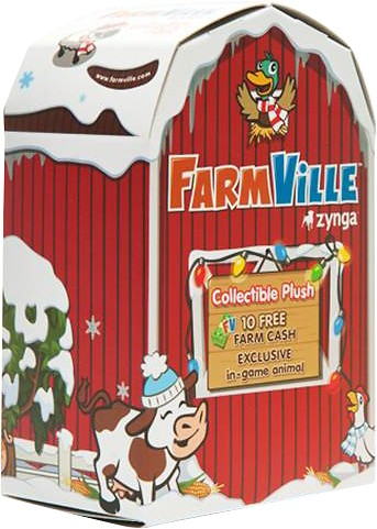 farmville free plush farm cash
