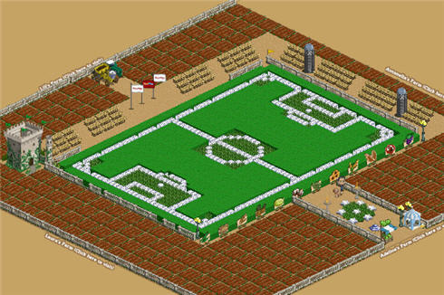 https://s.blogcdn.com/blog.games.com/media/2011/11/farmville-famramcas-stadium-farm.jpg