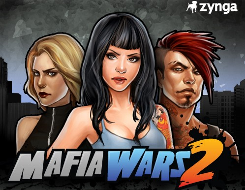 mafia wars 2 add me friends page
