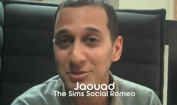 sim social whats in a name