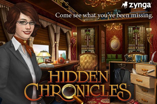hidden chronicles add me friends