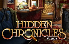 hidden chronicles cheats getting started