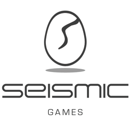 Seismic Games