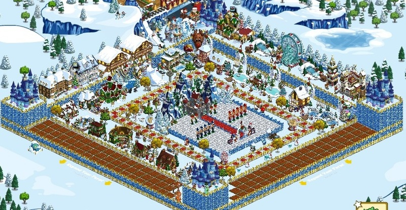 tuhoegurlz farmville pic featured farm