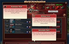empires allies cheats world domination