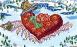 farmville valentines day farm anammm
