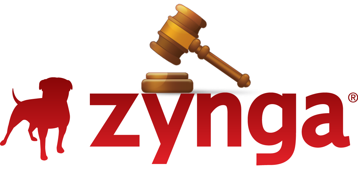 Zynga lawsuit