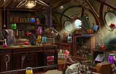 blackwood bell mysteries cheats blackwoods room