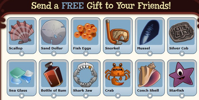solitaire blitz cheats free gifts