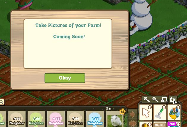 farmville pictures coming soon