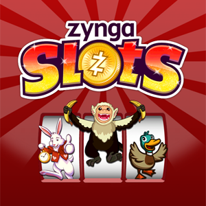 Zynga Slots review