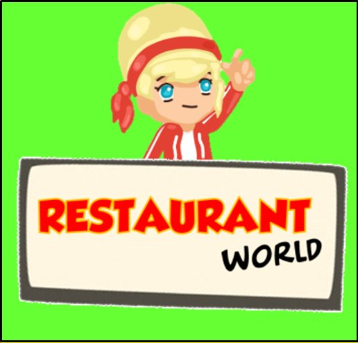 Restaurant World