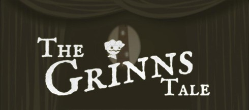 The Grinns Tale tips