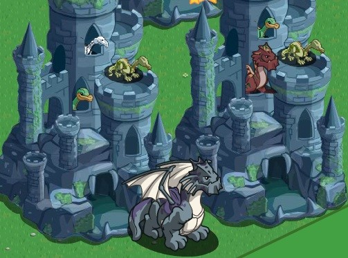 FarmVille Dragon's Lair: Everything you need to know - AOL News