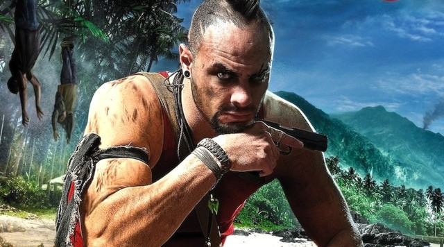 Far Cry 3 cheats tips