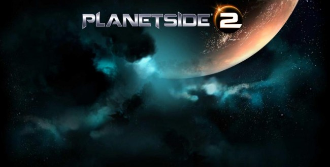 PlanetSide 2 - The Definitive Review - With Gameplay Video