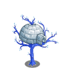 Igloo Tree