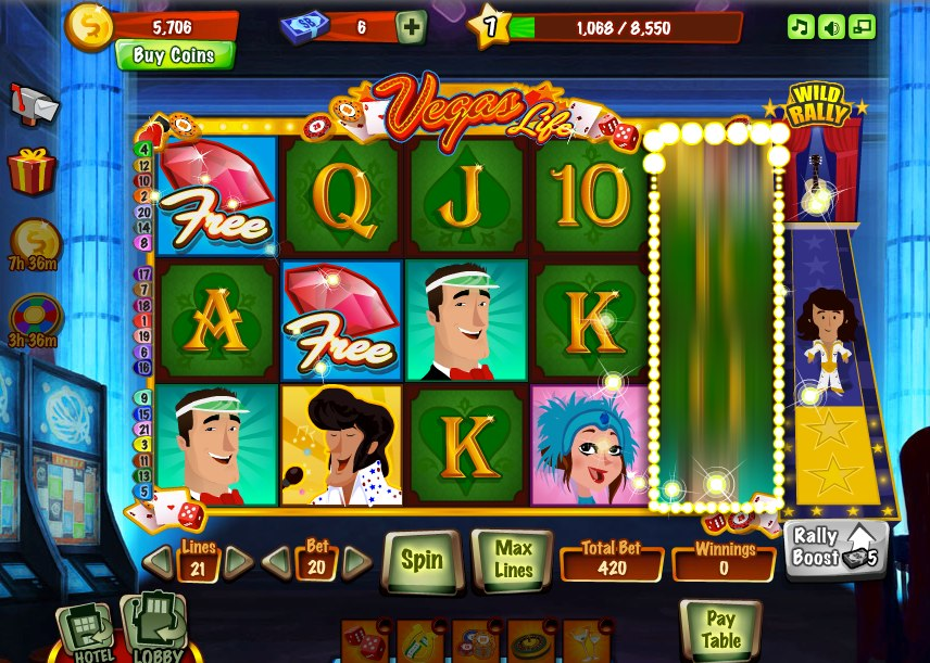 Best casino slots facebook minnesota gambling hotline