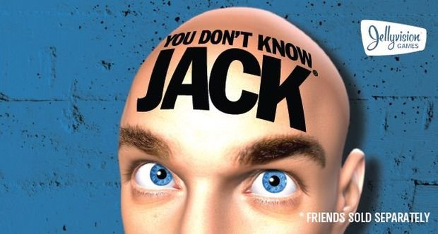 You Don't Know Jack iOS Android