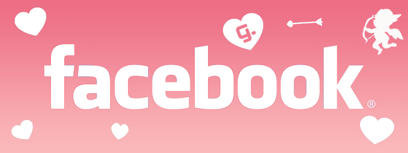 Valentine\'s Day Guide 2013: FarmVille 2, ChefVille and much more ...