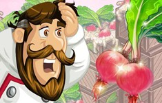 'Hear the Heart Beets' Quests