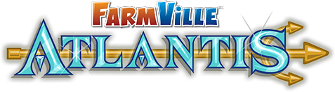 FarmVille Atlantis