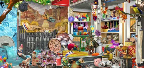 Games Com Essentials 10 Hidden Object Games You Must Play Aol Games