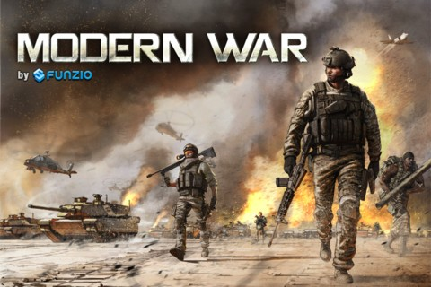war games movie free