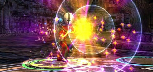 Wizard101 makes compatibility issues go 'poof' with Mac support