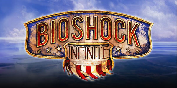 bioshock infinite trophies