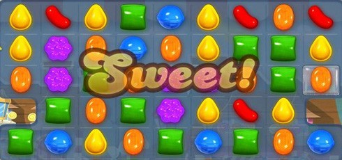 Sweetgames