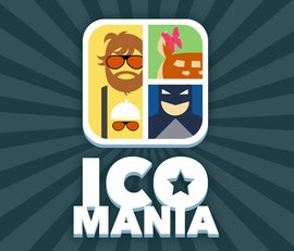 Icomania cheats and answers