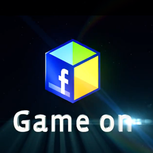 hardcore Facebook games