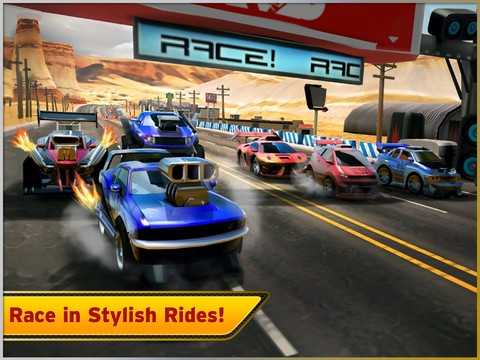 Nitro, cheats and tips, free to play racing game