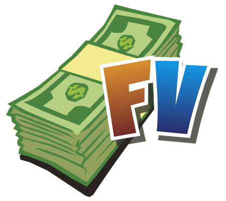 FarmVille Farm Cash