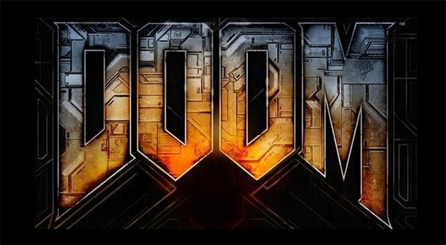 bathesda, reboot, doom 4