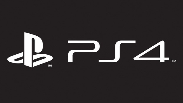 PlayStation 4 details