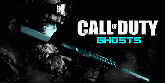 Call of duty ghosts aol news call of duty ghosts voltagebd Choice Image
