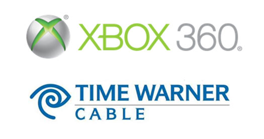Time Warner and Xbox