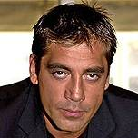 http://blog.moviefone.com/media/2006/02/javier-bardem.jpg
