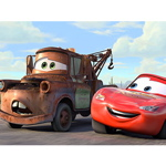 http://blog.moviefone.com/media/2006/05/pixar_cars.jpg