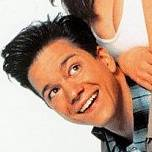 frank whaley wife