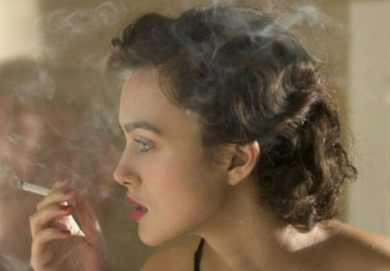 betrayal in atonement See how director joe wright uses his signature tracking shots to set up a visual narrative for his films, including atonement,  torn apart by betrayal.