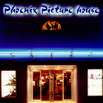 Phoenix Picturehouse in Oxford, England