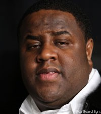 jamal woolard arrested