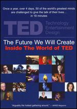 atch Free Documentaries - 'The Future We Will Create: Inside The World of TED'