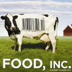 'Food, Inc.' (Magnolia Pictures)