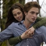 'Twilight' (Summit Entertainment)
